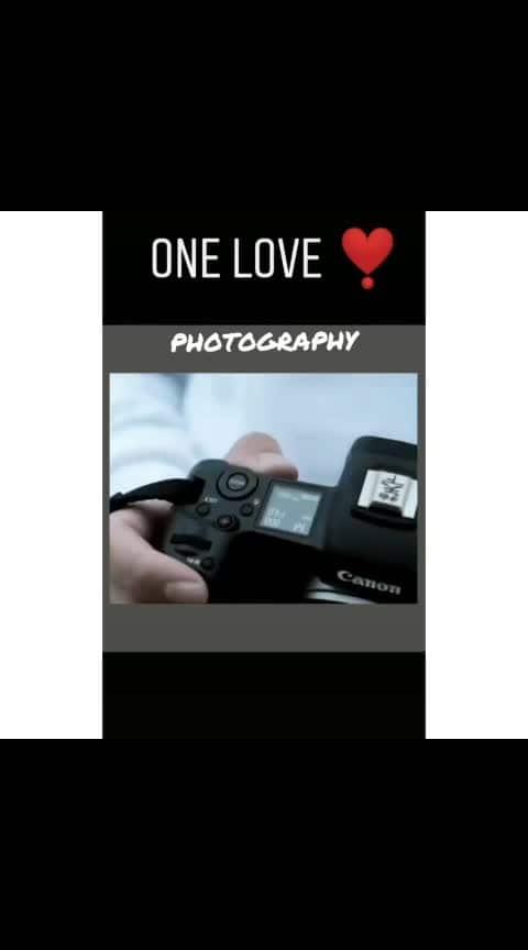 #photography #photographyeveryday #love-photography #couple-photography #photoofthedays