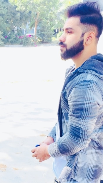 #side #pose #outing #every day is new day #side #look #mrkhan #mrprincekhan786 #mrprince #