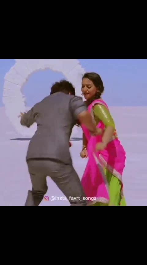 🎬 : R... Rajkumar 🎶 : Saree Ke Fall Sa . Copyrights reserved by @erosnow .  #tamillove #tamilmusic #whatsappstatus #tamillovestatus #tamilsonglyrics #favoritesong #sonakshi #sonakshisinha #bollywood #tamillovesongs  #tamilstatus #tamilstatus #sareekefallsa #tamilalbumsong #kollywoodactor #kollylove #kollywoodcinema #tamilsong #tamilsongs #tamil #tamily #fav #kollywood #music #tamilsong #tamilcinema #tamilvideosongs #kollybgmaddict #sahidkapoor #pritam #whatsappvideostatus #insta_favrt_songs