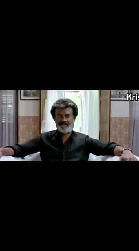 semma comedy#roposo-tamil #tamil-hot-joke #roposo-funny-comedy