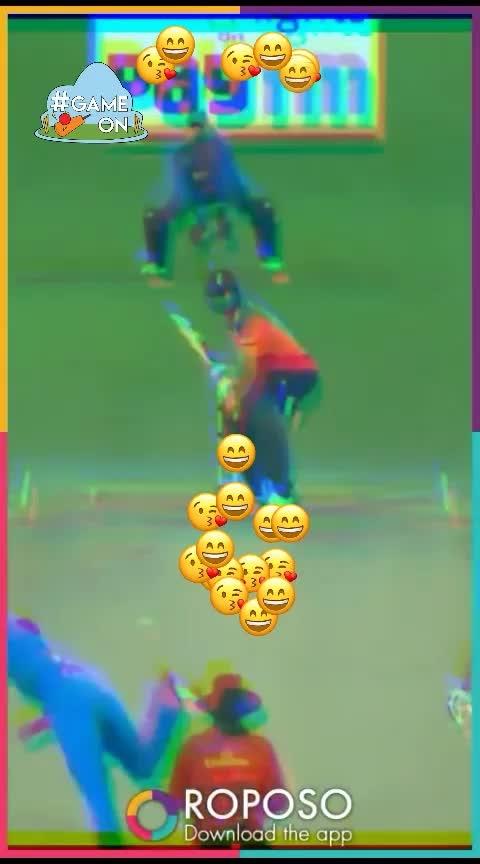 #cricket #cricketer #cricketfever #roposo-cricket #roposo #roposostar #roposostars #roposostarchannel #roposo-roposostar #roposo-------contacts------roposostars