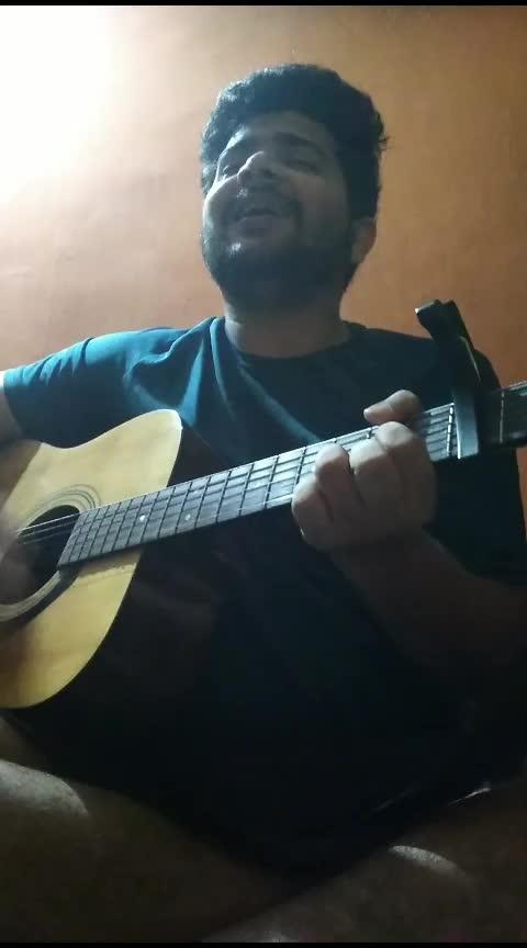 CHOR DIYA | ARIJIT SINGH #arijit_singh #bazaar #saifalikhan #chitrangadasingh #indiansingers #indianmusic #roposo #arijitsingh