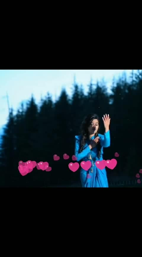 love song ❤️🥰 #kaurb #kaur_b #newsong #beats #roposo-beats #love #roposo-star #lov-ropose #roposo-music
