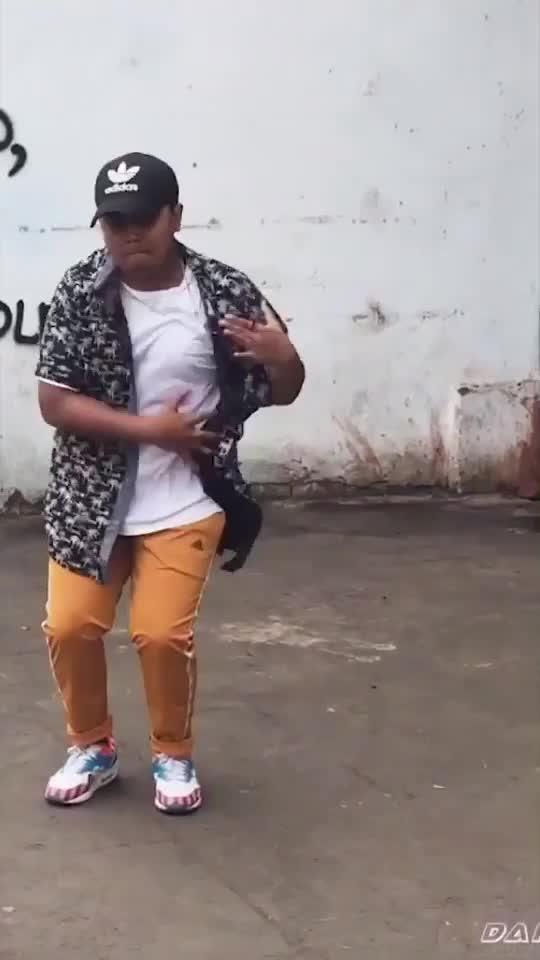 DANGER - 2nd Part #migos #marshmellow #marshmello #roposo-dancer #hiphop #hiphopdance #hiphopchoreo #hiphopclass #roposo-rising-star-rapsong-roposo #rapsong #roposo-dance #dance #dancerslife #risingstar #risingstars #risingstaronroposo #danceclass
