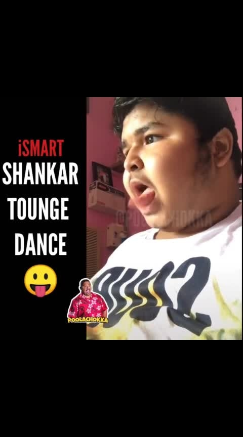 #comedydance 😄