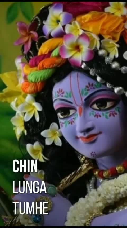 #roposobhakti Radha Krishna