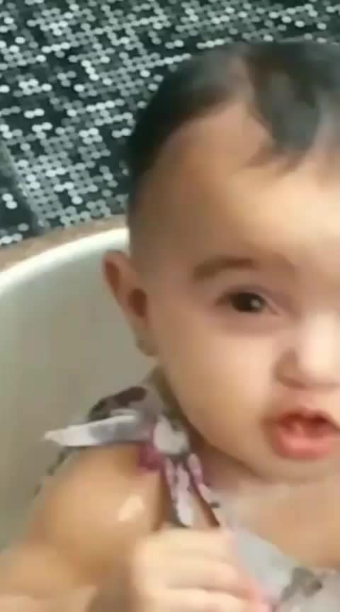 kabhi jo badal 🌨🌨☔#cutie #princess #beautiful #cutiepi