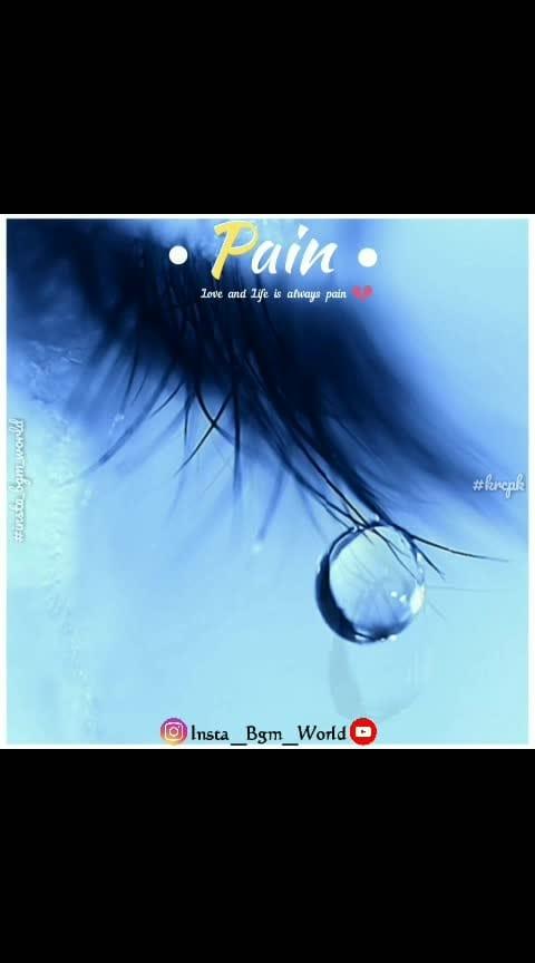 My 244th Edition #Krcpk . 💔💔💔 . Album name = Vizhiyile En Vizhiyile... 💔💔💔 . #vellithirai #album #albumsong #tamilalbum #tseries #tamilalbumsong #lovers #morninglove #kollywoodbgm #tamilbgm #bgmlovers #tamilsong #tamillovesong #albumsongs #albumcover #bollywood #tamilcinema #indianbgm #lovebgm #morningmotivation #trend #musicvideos #gvprakashkumar #bgmlife #love #blueeyeshadow #loving #bgm #instabgmworld 💔💔💔 @album__songs @album_song @love__album @tamil_album_songs @tamilalbumsongs_nd_tamilquotes @gramathu_pasanga_music @gvprakash @gvprakashkumarfanpage @gvprakashhearts @gvprakash_fp @g.v.prakash_kumar_fan_page @love_beat2.0 @vinothracky @bgm_center @insta_bgm_world_2.0 @insta_bgm_world