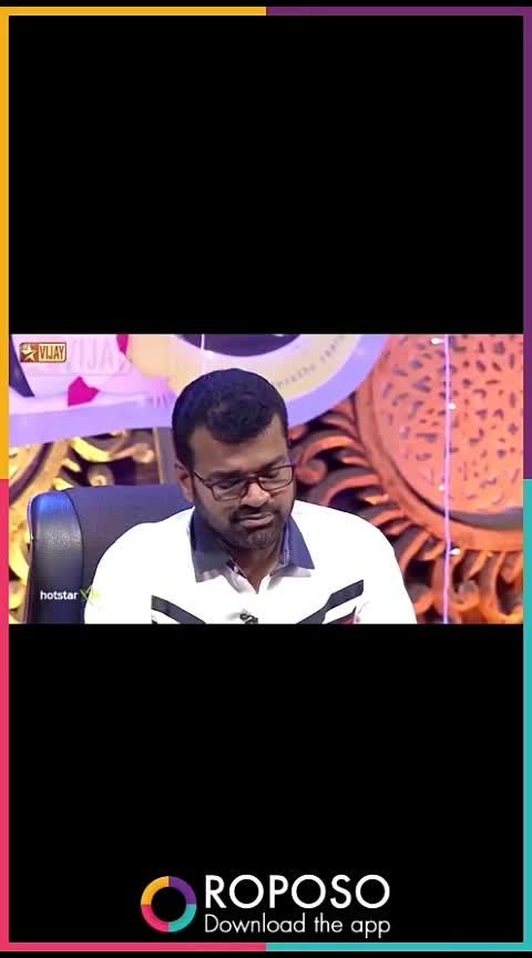##thala ##dheena