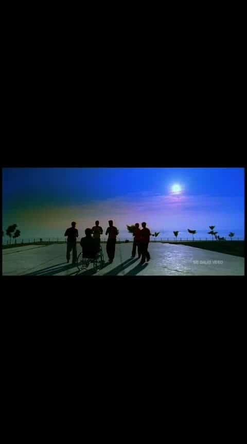 #style #movie #songs