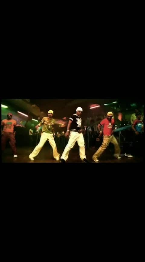 #style #movie #songs #lawrence #dance
