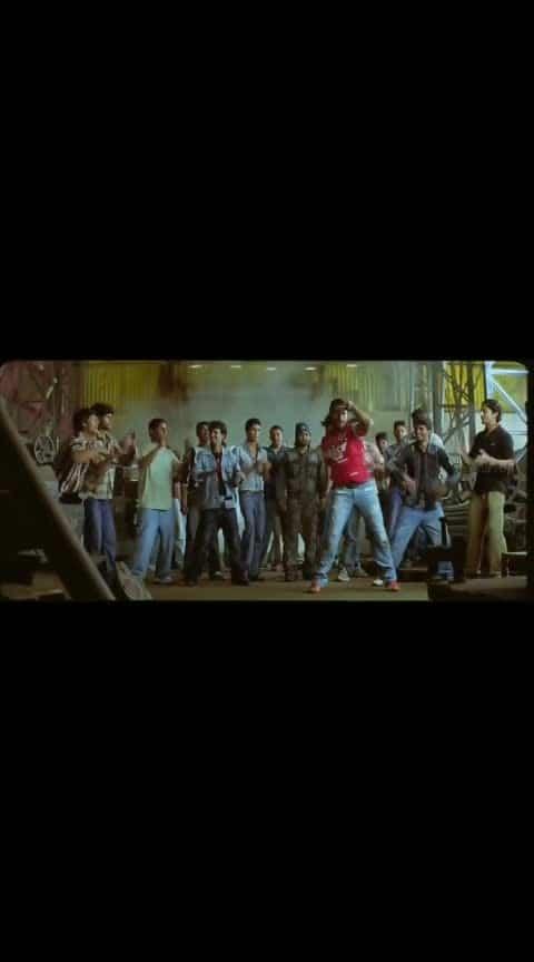 #ramcharantej #dance  #magadheera #song