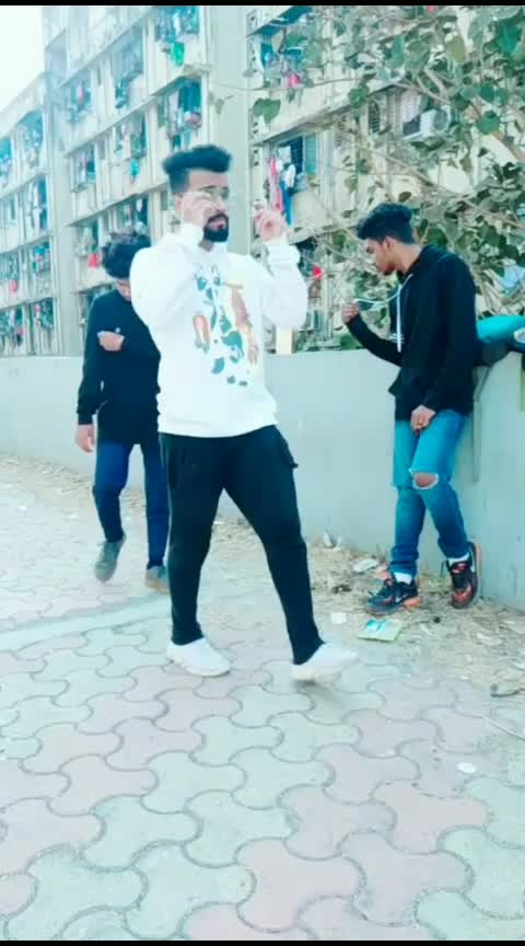 wanna be❤️😍#roposo-dance #wannabe #roposo-beats #roposo-wow #roposo-trending #roposo-foryou #roposo-star #roposo-daily #roposo-talent #roposo-tv #roposo-dancers #roposo-contest