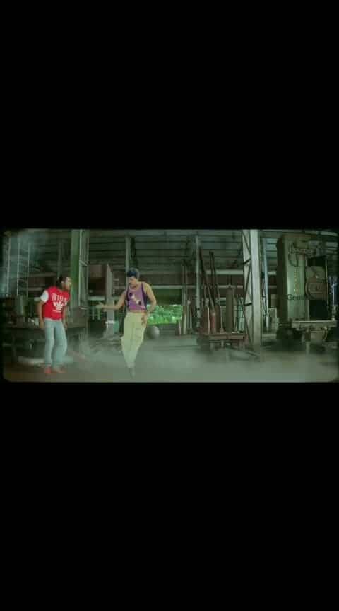 #chiru  #dance #ramcharantej #magadheera #song