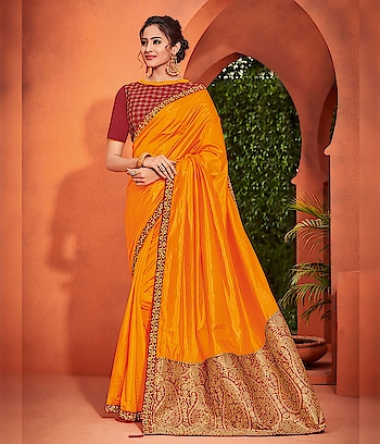 Online Wedding Sarees Salwar Suits Lehenga Choli  We at Aynaa, completely understand the struggles involved in shopping for a wedding. Your hands are full nearing the wedding day and you don't have time to look for your favourite saree.We help you with our extensive collection of wedding sarees online. You can explore all types of varieties just on your fingertips. https://www.aynaaworld.com/