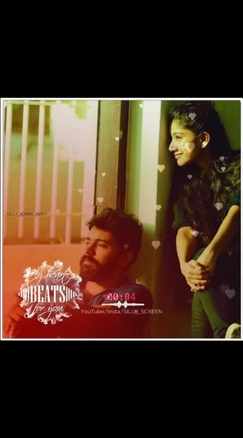 #nivinpauly #saipallavi #tamilsongs