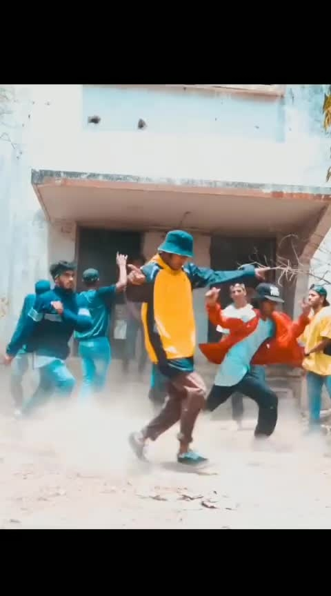 New video on kaam 25. #new  #video  #kaam  #25  #dance  #roposo-dance  #roposo  #roposo-dancer #place  #ropos-good-morning  #more  #maje  #music  #best-song  #treanding  #song  #devil  #rops-star  #roposo-rising-star-song-roposo  #desi dance   #danceing  #famous  #ropofam  #roposofamily  #shoot