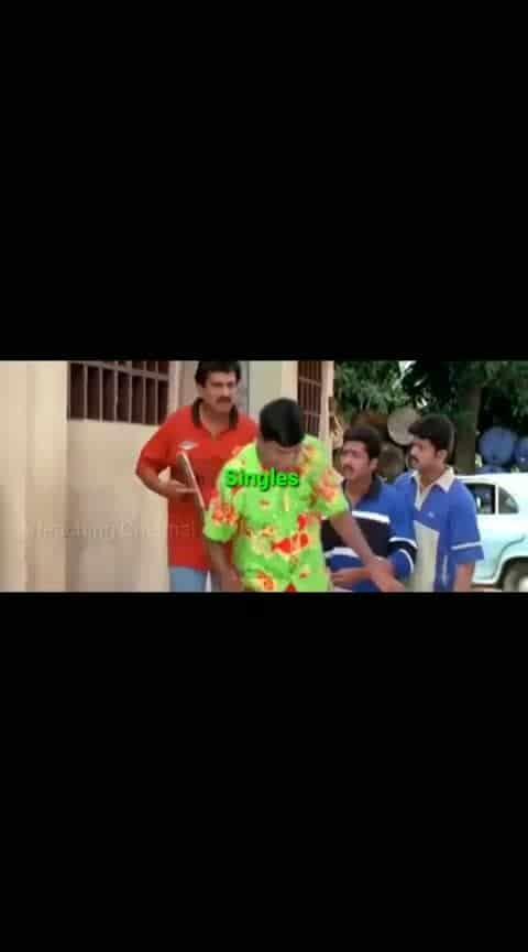 #troll #tamiltroll #tamilviral #tamil-actress #comdey #roposocreation #whatsapstatusvideos #roposo-whatsappstatus