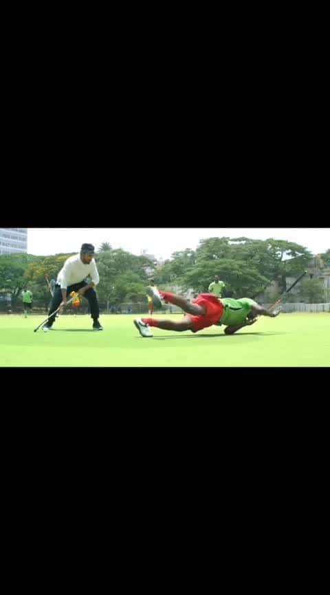 #hockeyplayer #hockeylife #hockey #roposo-tamil #rops-praposal #games #hiphopvideo #hiphop #hiphoptamizha