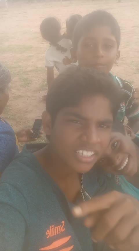 Ash Ash Ash Mahesh
