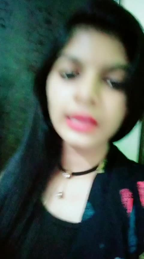 Mera saaya sath hoga 😘❤️ #lataji #old-is-gold-songs #ropo-live #love