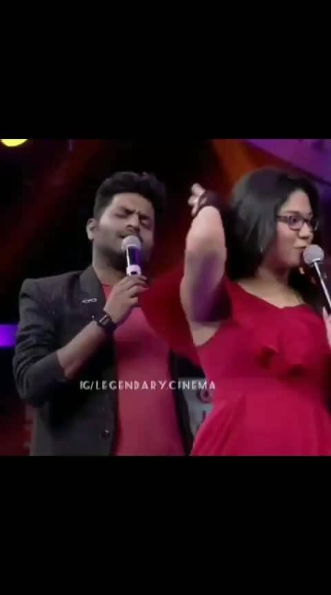 Orae comedy 🤣 enkita vaya kuduthu yaralayum😋 jeika mudiyathu 😂😂😂😁😁 🔜@poovaiyar_super_singer  #poovaiyar #gana #supersinger #supersingerjunior #supersinger6 #vijaytelevision #vijay #viswasam #vijaytv #tamilmusic #tamilmuser #tamillove #vijaysethupathi #thalapathy #shankarmahadevan #tamilmusicaly #thala #simbu #oviya #tamilbgm #vijaydevarakonda #dhanush #rajinikanth #supersingerjunior6 #anirudh #tamilmovie #suriya #nayanthara #priyanka #makapaanad