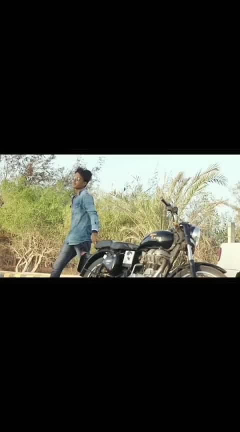 Vocal : Shivam nakar Starring : Shivam nakar, Vishva goswami and pranay joshi Videography : Nikhil rajgor