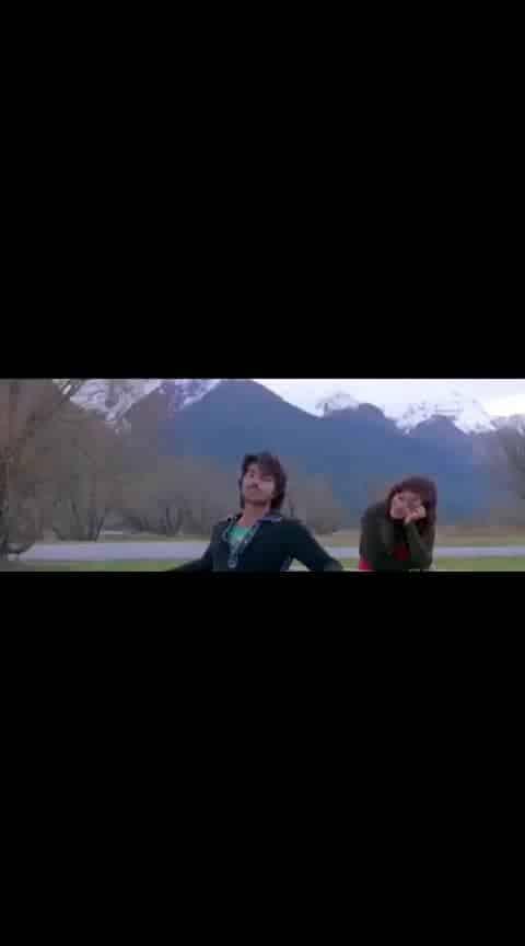#ramcharan #chirutha #nehasharma #lovesong #videosong #whatsapp-status
