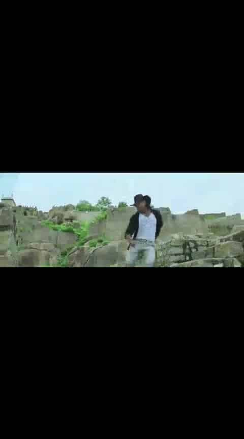#ramcharan #kajalaggarwal #magadheera #panchadara_bomma #lovesong #videosong #whatsapp-status
