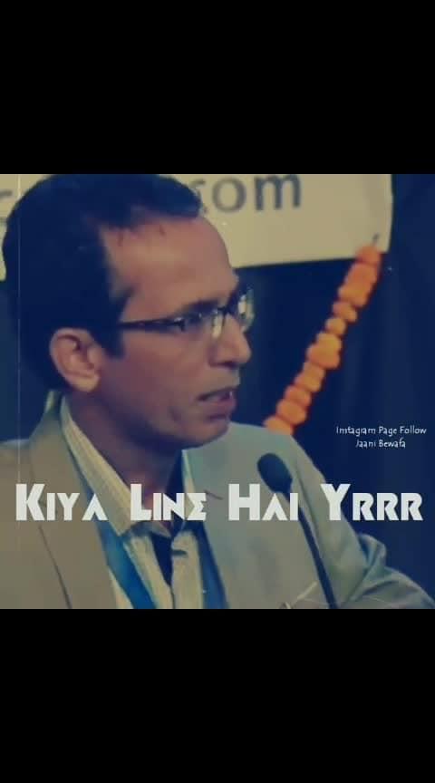 #sadshayari #sad_shayari #sadsyory  #sadmusic  #sadsongs