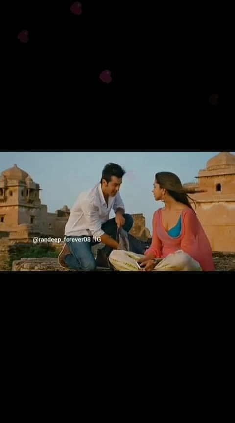 #filmygyan 😍😘