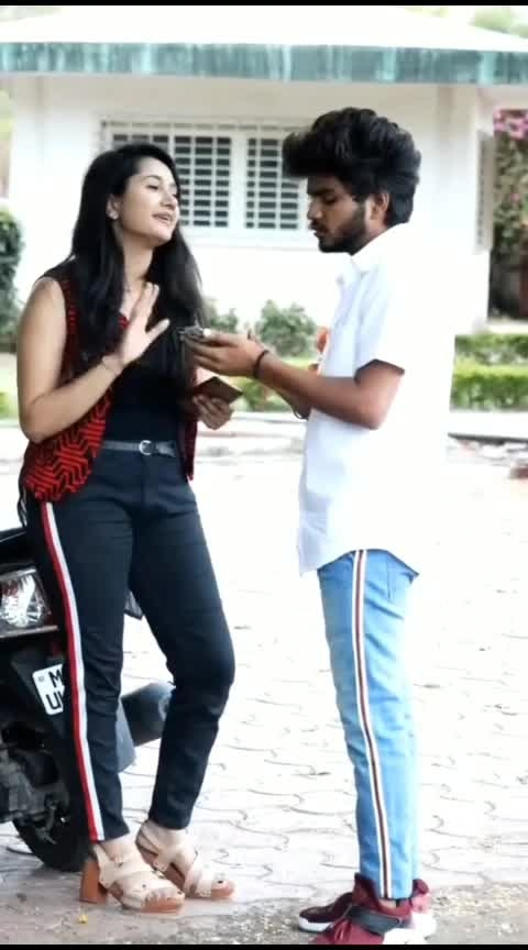 #comedy  #roposo-comedy  #comedyclips  #comedyposts  #comedyvideo  #roposo-funny  #funny_video  #funnypost  #funnymeme  #funny_status #roposo-funny-comedy  #roposo-good-comedy  #comedyking  #very-funny-comedy-video  #comedydance  #best-comedy  #desi-boy-funny-comedy  #love comedy  #unlimited-comedy  #comedylive  #hot-comedy  #husbandand-wife-comedy  #super-comedy  #funny-friend  #haha-funny  #haha-tv  #roposo-haha  #haha-funny  #haha-fuuny-video  #haha-roposo  #very-funny  #ropo-funny  #funny-moments  #funny_whatsapp_status #whatsaapstatus  #whatsapp-status  #new-whatsapp-status  #whatsaap_comedy #whatsaap_funny  #tiktokonly  #tiktok  #tiktoklove  #tiktok_india  #tik_tok  #lovesong  #tiktokuser  #musicalylover  #musically_india #tiktokindia  #tik-tok  #tiktokers  #tiktok-roposo  #tiktokvideo  #tiktokgirls  #tiktokclips  #tiktokmemes  #tiktoker  #tiktokdance  #tiktokofficial  #tiktokupdates  #tiktokofficial  #tiktoklover  #tiktokstar  #tiktokcreators  #tiktokhits  #tiktokfunny  #tiktokcomedy  #tiktokfunnyclip  #tiktokhot #tiktokfamous  #tiktokstatus