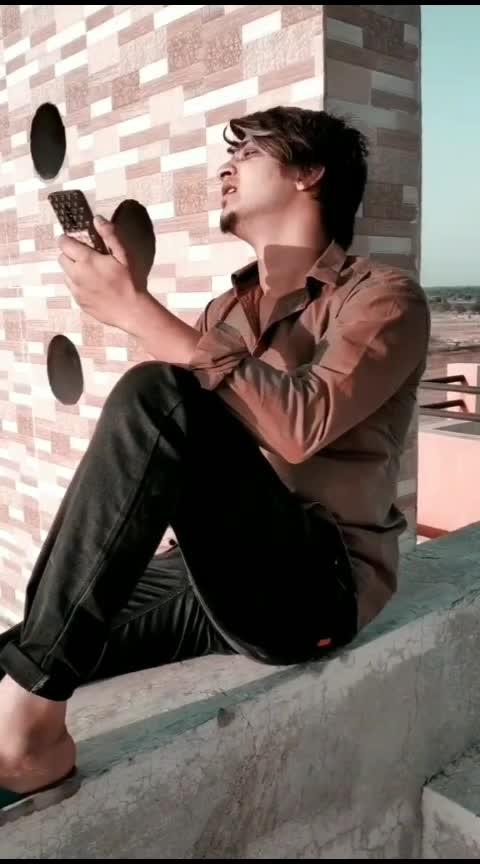 #love  #whatsapp_status_video  #status  #lovestatus  #whatsappstatus  #roposostatus #hindisongs #lyrics  #hindimoviestatus #lyrics_status #moviesongs #songs  #sad_status #sad_whatsapp_status #ropososongs  #romanticvideo  #ropso-romance  #romantickiss  #romantic-propose  #romantic-scene  #how-romantic  #romanticmoment  #romanticdance  #sad-romantic  #roposo-romantic  #romantic-girl  #romantic_song  #desi-romantic  #desi_romance  #desi-gabru  #best-song  #remix-song  #love-song  #best-song  #new-song  #newsong  #newsongstatus  #newsongvideo  #nice-song  #bollywoodsong  #bollywoodaongs  #bollywoodsuperstar  #bollywood-tadka  #9xm   #zoom  #musicallys  #roposo-music  #music  #music_albums  #music_video  #roposo-beats  #beat  #beat-channel  #desi-beat  #punjabi-beat  #beats song  #sad-song  #mostpopulaar-song  #marriage-song  #very-emotional-song  #emotinal-song  #funny-song  #musicdance  #salmankhan #sahrukh_khan  #amitabhbachchan  #aswaryaraibachan  #abhishekbachchan  #amirkhan  #sunnydeol  #sanjaydutt  #sonamkapoor #malikaarora  #aditiraohydari  #vidhyabalan  #madhuridixit  #bipashabasu  #kajoldevgan  #kajolagarwal  #jacquelinefernandez  #sonakshisinha  #aliabhatt #kritisanon  #humaqureshi  #ileanadcruz  #shraddhakapoor  #malikasheravat  #akshaykumar  #sunnyleone  #anushkasharma  #katrinakaif  #kanganaranaut  #arshadwarsi  #anupamkher  #dharmeshsir  #dharmendra  #ayushmannkhurrana  #asrani  #anushkashetty  #amjadkhan  #abhaydeol  #bomanirani  #dipikapadukone  #priyankachopra  #kareenakapoor #whatsaapstatus  #whatsapp-status  #new-whatsapp-status #tiktokonly  #tiktok  #tiktoklove  #tiktok_india  #tik_tok  #lovesong  #tiktokuser  #musicalylover  #musically_india #tiktokindia  #tik-tok  #tiktokers  #tiktok-roposo  #tiktokvideo  #tiktokgirls  #tiktokclips  #tiktokmemes  #tiktoker  #tiktokdance  #tiktokofficial  #tiktokupdates  #tiktokofficial  #tiktoklover  #tiktokstar  #tiktokcreators  #tiktokhits  #tiktokfunny  #tiktokcomedy  #tiktokfunnyclip  #tiktokhot #tiktokfamous  