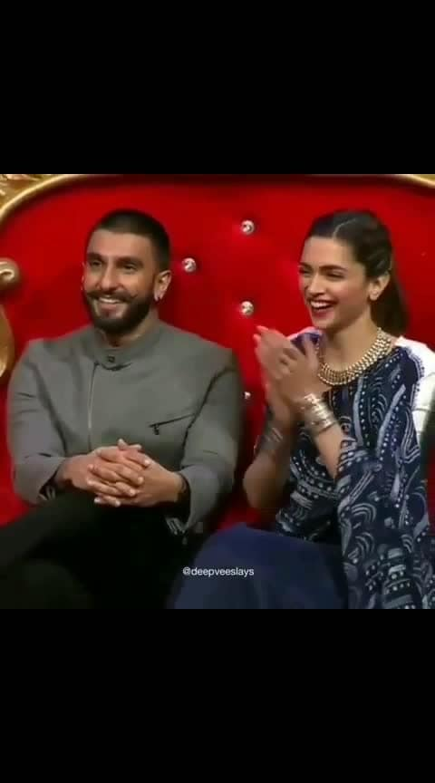 the way he looks at her ❤️❤️❤️❤️ my favorite couple of bollywood ❤️❤️❤️❤️ request post by @tanvi2626 and dear @tammana12 ... . #so-ro-po-so #requestedpost #roposolove  #deepveer