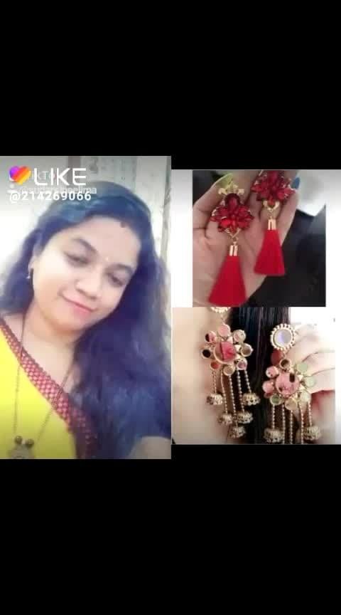 #my-collection #my fashion#my choice