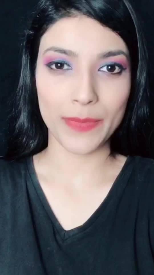 How to remove makeup #makeup #beautytips #beautyguru #ropo-beauty