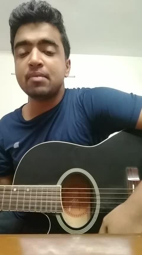 Mere Sohneya X Ve Maahi - Kabir Singh and Kesari
