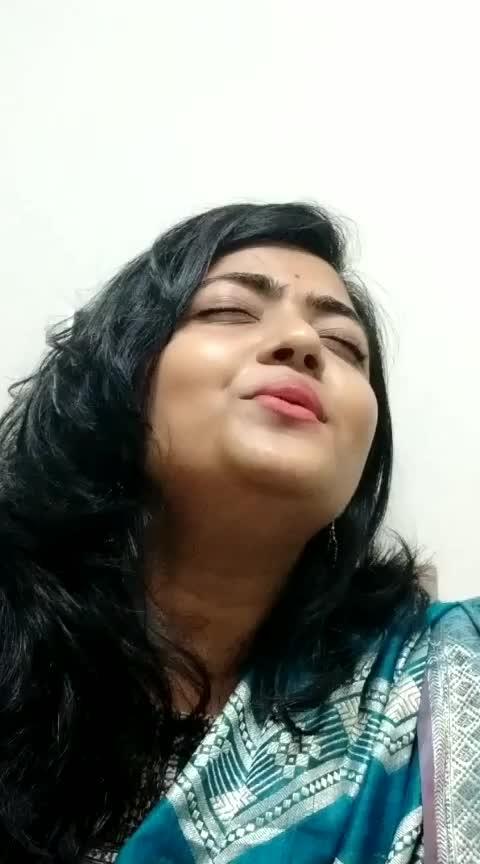 #laalishq  #melody #indianmusic  #arijitsingh  #deepikapadukone #ranveersingh  #ranveer-dipika