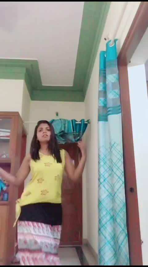 😍🙋Gift me💎🎁#happy #funny #vijaytelevision #comedy #vijaytv #tamil #tamilactress #tamillyrics #tamilstatus #tamilcomedy #tamilmuser #tamilbgm #tamilvideo #tamilcinema #tamildubs #tamilnadu #coimbatore #foryou #top #india #tamilnadu #duke #tiktok #tamilactress #chennai #tamilmusically #lovestatus &#tamillove #lovefailure #tamilpasanga #tamilmovies #tamilponnu #tamilmuser #zeetamil #dubsmash #dubsmashchallenge #dubsmashtamil #tiktok #tiktoktamil #tiktokchallenge #musically #musicallytamil #yashika #samantha #thalapathy #tamilmuser #funny #tamilmusically #tamilsong #muser #tiktok #dubsmash #tamilactress #nayanthara #indhuja #athulya #aishwarayadutta #priyaprakashvarrier #hiphop #kajalagarwal #priyabhavanishankar #sayyesha #keerthysuresh #vijaytv #jacqueline #tamilserial #vijay #gana #ajith #superstar #saipallavi #samantha #harija #tiktok #tiktoktamil #tiktokviral #trending #trendz #viralvideos #tiktokvideo #musically #cute #expressions #viral #tamizha #tamiltiktok #tiktokofficial #tiktoktamilvideos #tiktoksociety #lovefailures #love #breakup #lovebreaks #lastseen #lovebreakupstatus #roposohaha #roposo-haha #haha-tv