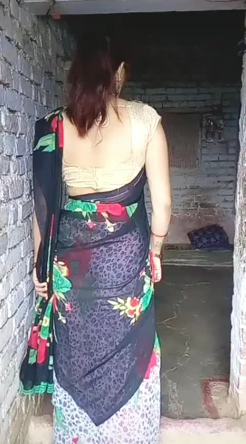 #hotdance #bhojpuridance  #desidance  #hotgirl  #desigirl  #hotbhabhi   #desibhabhi  #desihot  #hot  #redhot  #desi  #hotbeauty  #roposobeats  #roposobeauty  #roposofeed  #roposostar  #bollywood  #bollywooddancemusic  #bollywoodsong  #sexyhot  #sexygirl  #sexybhabhi  #sexywoman  #sexybeauty  #sexybabe  #verybeautiful  #hotwomen  #bhojpurisongs  #collegegirl