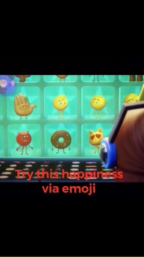 Australia hookup 2019 memes ironic emojis de whatsapp