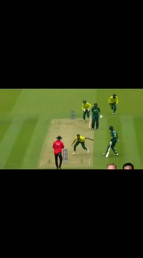 #worldcup  #worldcup2019 #roposo-worldcup #viralvideo #viral #whatsapp #whatsapp-status #roposo-funny #funny #jokes #cricketfever #cricket #cricketer