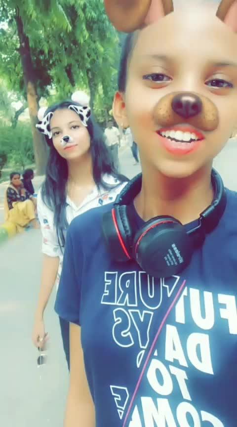 #snapchat #zoo #influencer #roposo #actor #delhi