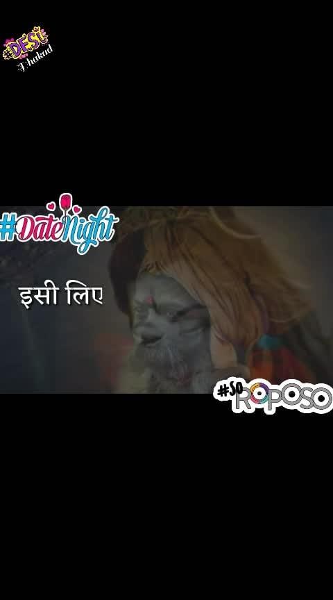 #mahakalbhajan #jayshreemahakal #bhajan #bhakti #jaimahakaal