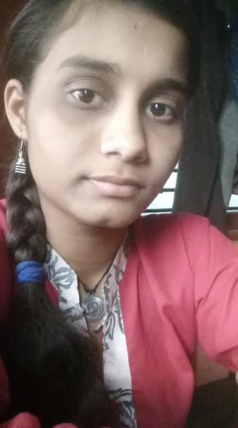 selfie....selfie....selfie.... #ropofam#ropostar#risingstar