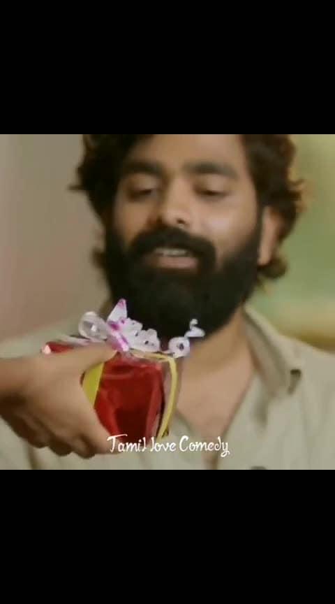 #tamil_love_bgm #tamilactors #tamilldubsmash #tamilmusic #tamilsonglyrics #tamillovesong #tamilstatus #tamillovestatus #tamilstatusvideos #tamillovers #tamil #tamillyrics #tamilcinima #tamilcinema #tamilsongs #tamildubsmash #tamilovestatus #tamillovesongs #tamillovebgm #tamilbgms #tamilsonglyricss2 #kollywoodactor #kollylove #lovevideos💗💖💝💛💟💞💜💚💕💓💓 #loveyou #theri