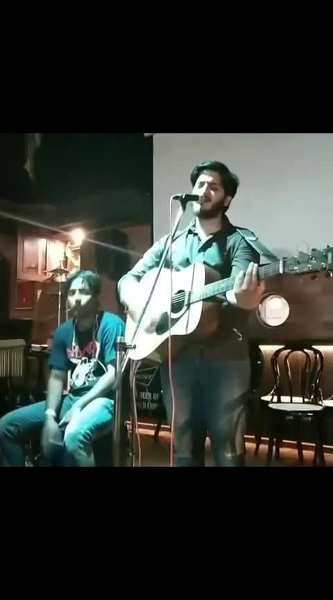#tuhire #hariharanclassics #bollywood #bestsongs #songs#arrahman  #arrahmanhits