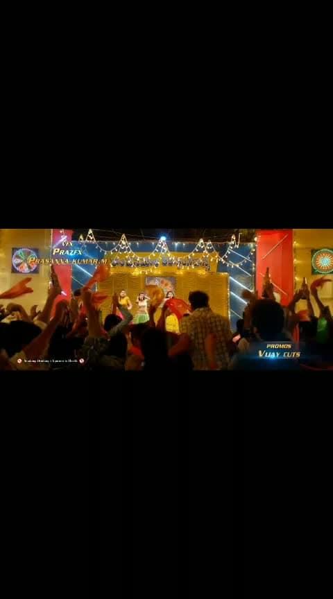 #hushaaru #hushaaru_video_song #recordingdance #romance #hitmovie #hot-hot-hot #hotvideo #roposorecoding #teluguromanticsongs #romanticsong #romantic-scene #fullromentic