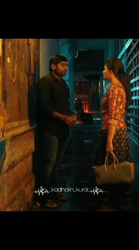 #tamillovesongs #tamillovescenes #tamiltroll #tamillovefailure #tamilbgm #tamillovestatus #tamil #statuswhatsapp #natpu #neeyanaana #kadhalin_kural #melodyaddict #girls #boyfriend #lovepain #brokenheart #lovefailure #tamilsong #tamilan #tamilanda #tamilactors #yuvan #possessive #girlfriend #tamilsonglyrics #tamily #wifey #wifelove #trending #viralvideo