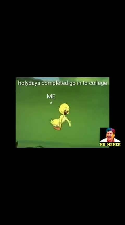sad reality🙁😕😢😢#collegediaries